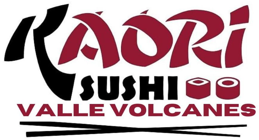 logo-Kaori-Valle-Volcanes_edited