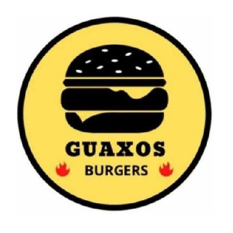 logo-cliente-Guaxo