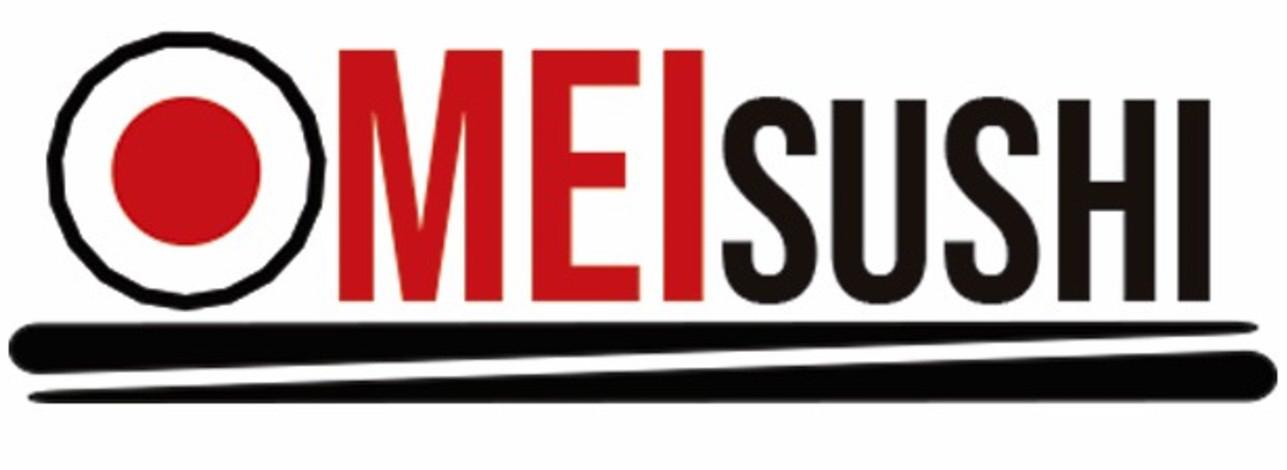 logo-cliente-Mei-Sushi_edited