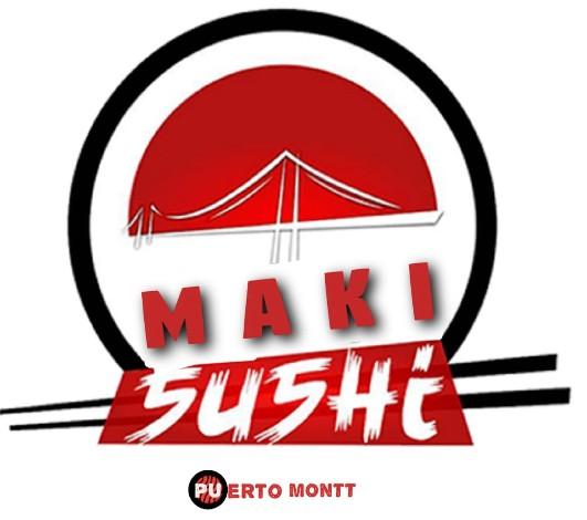 logo-cliente-maki-sushi