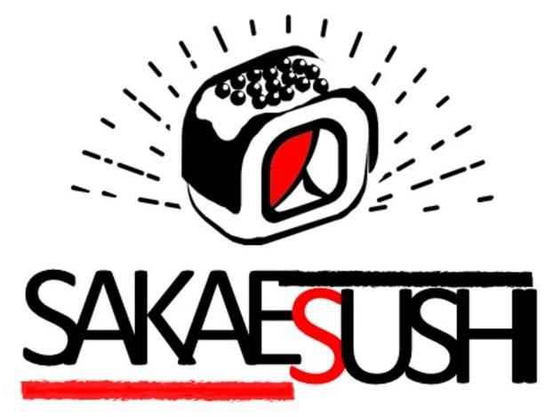 logo-cliente-sakae-sushi