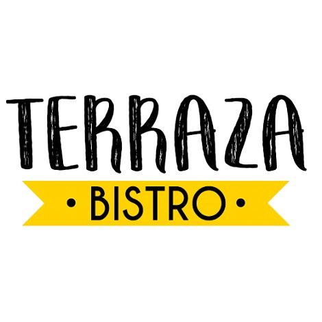terraza bistro_edited
